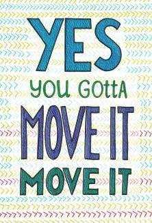 MoveItWeb