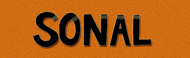Sonal