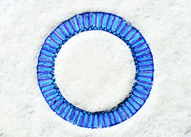 BlueCircle1Web