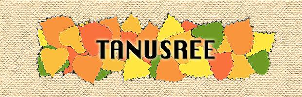 Tanusree