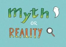 MythRealityWeb