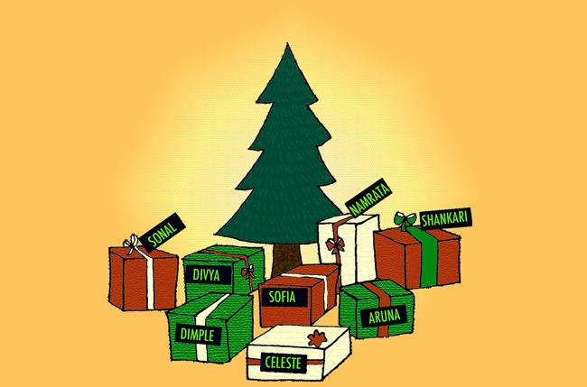 ChristmasAwards3Web