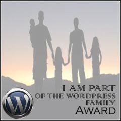 wordpressfamily
