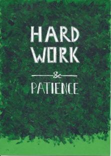 HardWorkWeb