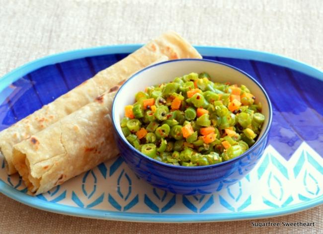 BeansPalya